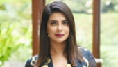 Priyanka Chopra on turning director: I'll make that transition too