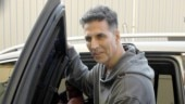 Dhoom 4 update: Akshay Kumar not in the film yet, says YRF