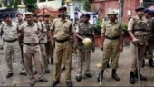 292 cops martyred in India from Sep 2018 to Aug 2019: Police