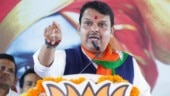 Elections have lost fun as Opposition not putting up fight: Devendra Fadnavis