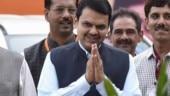 Maharashtra exit poll result 2019: BJP-Shiv Sena set to sweep Maratha land, Cong-NCP poses no challenge