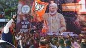 Winner takes it both: How Lok Sabha results directly impact Maharashtra assembly polls