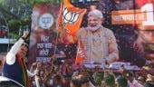 Maharashtra exit poll results 2019: Poll of polls predicts BJP-Shiv Sena to storm back to power