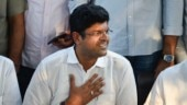 Dushyant Chautala is like child, says estranged legislator uncle