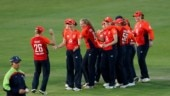 ECB announce funding boost in women's cricket to make it gender-balanced sport