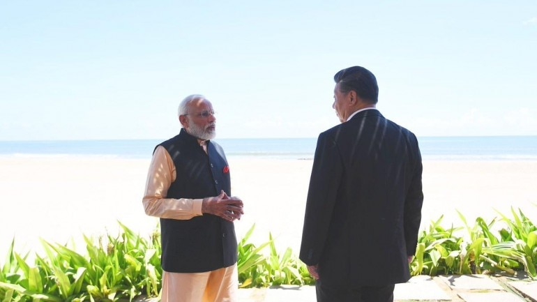 Trade, defence, new era of ties: Modi-Xi's 'Chennai Connenct' ends