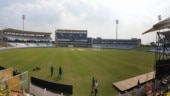 India vs South Africa: Only 3000 tickets sold so far ahead of Ranchi Test