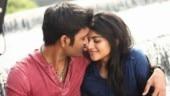 ENPT: Dhanush and Gautham Menon film to finally release on November 15