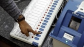 Nomination papers of SP-RLD candidates for UP bypoll rejected