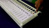 EVMs completely safe, can't be tampered with: Haryana chief electoral officer