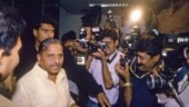 Ayodhya: When Mulayam Singh Yadav ordered police firing on karsevaks heading to Babri Masjid