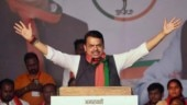 Maharashtra Assembly election: How Brahmin Devendra Fadnavis won over Marathas