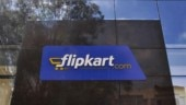 Flipkart launches Video Originals to take on Amazon Prime video