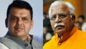 Maharashtra, Haryana assembly election results: What exit polls predicted