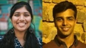 Two ex-DU students set to represent India at Bayer Youth Ag Summit 2019 in Brazil