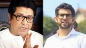 Maharashtra polls: Raj Thackeray may not field candidate against nephew Aaditya Thackeray in Worli