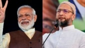 Bypolls: BJP, allies come first, AIMIM gains toehold in Bihar