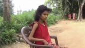 Bedridden for 13 years, woman writes to Odisha CM; seeks financial help or permission to end life