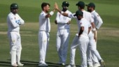 Pakistan's long wait for World Test Championship matches will end against England in July 2020