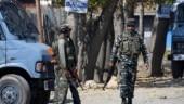 5 Bengal labourers shot dead by terrorists in J&K's Kulgam, search operation underway