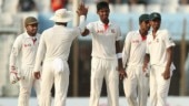 Mustafizur Rahman's selection for India tour in doubt amidst fitness concerns