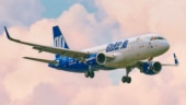 GoAir starts non-stop flights from Delhi to Bengaluru, Kolkata with return fares from Rs 5,335