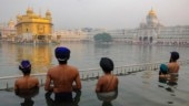 Heads of foreign missions in India to visit Golden Temple on October 22