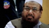 Pakistan must prosecute JuD leader Hafiz Saeed, other LeT operatives: US