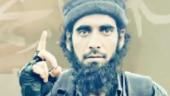 J&K: Zakir Musa's successor Hamid Lelhari killed in Awantipora encounter