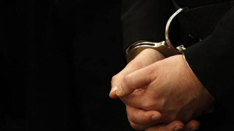 36-year-old techie arrested for sending threatening mails to Delhi CM Arvind Kejriwal