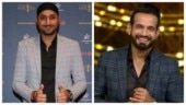 Former cricketers Harbhajan Singh and Irfan Pathan to make their acting debut in Kollywood. Details inside