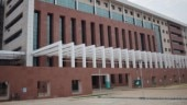 IIT Kharagpur's Superspeciality Hospital to start MBBS programme with 50 students