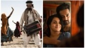 IFFI announces films competing for best debut feature award, Hellaro and Uyare in the list