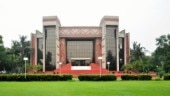 IIM Calcutta wraps up 100% summer placements for 480 students in record time
