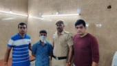 Hours after first arrest, second accused nabbed for robbing PM Modi's niece