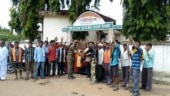 Maharashtra polls: Gadchiroli tribals cast their votes despite threat from Maoists to refrain from voting