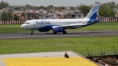 IndiGo places order for 300 Airbus planes, to induct long range A321XLR aircraft