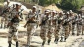 Merging Assam Rifles with ITBP would compromise operations against North-East insurgent groups in Myanmar: Army