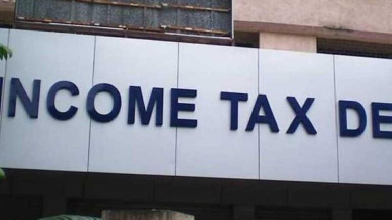 Karnataka institution scam: IT raids continue, unaccounted cash goes up to 9 crore