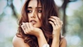 Ileana D'Cruz posts sexy new photo on Instagram. Looking hot, say fans