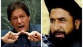 Renewed Imran Khan-Taliban bonhomie a security concern for India
