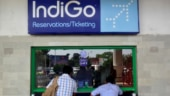IndiGo likely to seal mammoth 300-plane deal with Airbus: Report