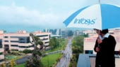 Why Infosys can't brush off the latest whistleblower complaints so easily