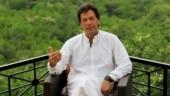 Pakistan begins process to set up Guru Nanak university