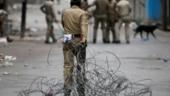 Labourer shot dead by terrorists in J&K's Pulwama