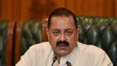 Life normal in J&K, Ladakh, says fact-finding team in report to MoS PMO Jitendra Singh