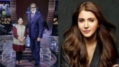 KBC 11: Sex trafficking survivor Sunitha Krishnan leaves Anushka Sharma shocked
