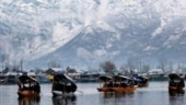 Back to Valley: Centre to launch programme to boost Kashmir tourism