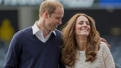 Kate Middleton and Prince William announce Pakistan Royal tour, look forward to having curry
