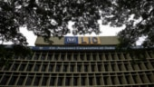Social media messages baseless, policyholders' money secure: LIC